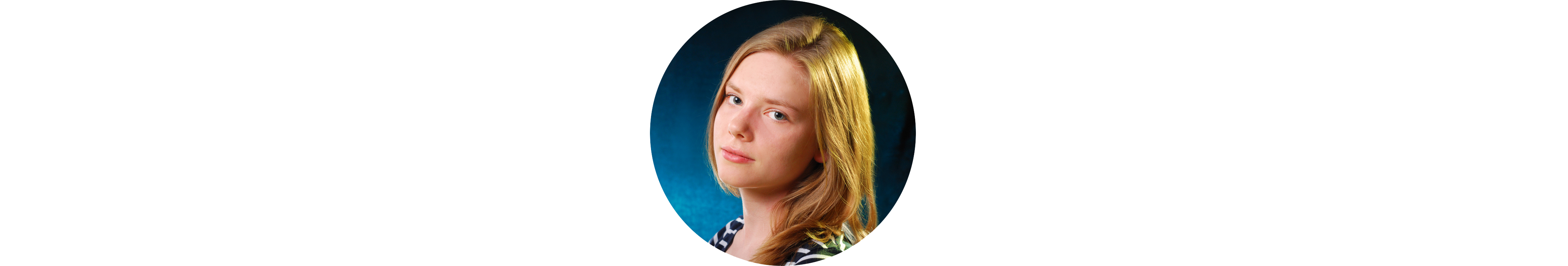 Polina Ganeva